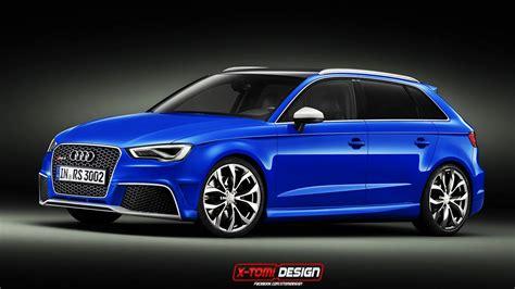 2015 Audi Rs3 Sedan by Audi 2015 Rs3 Sedan Html Autos Post