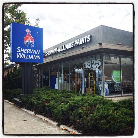 sherwin williams paint store u s 17 murrells inlet sc storefront yelp