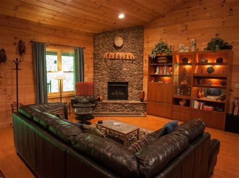 log home interior design ideas interior log cabin paneling tips interesting ideas for home
