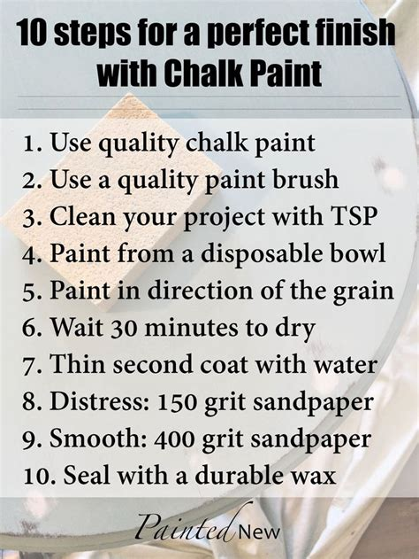 chalk paint tips and tricks 25 best ideas about chalk painted dressers on
