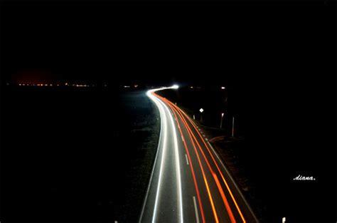 paint nite hton roads freezelight light painting photography