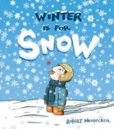 picture books in winter walking in a winter great books for snowy