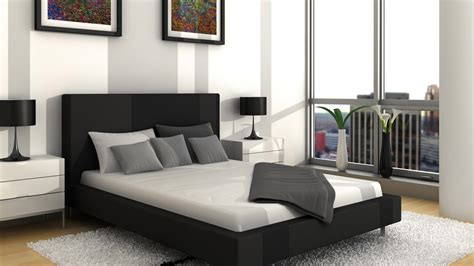 white and black bedroom furniture black and white bedroom furniture hd9d15 tjihome