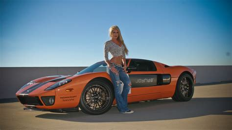 Car Model Wallpaper by With Sports Car 2016 Model Wallpapers