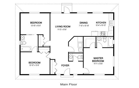open house plans with photos house plans palmetto linwood custom homes