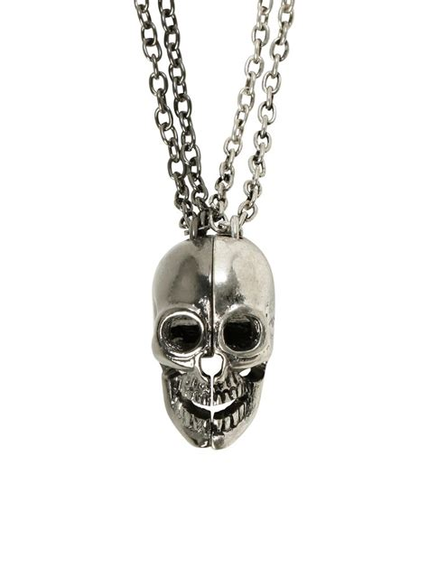 best for jewelry 25 best ideas about best friend necklaces on