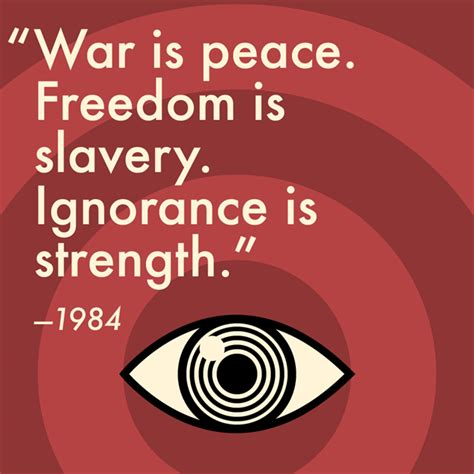 1984 book pictures the best quotes from 1984 by george orwell books