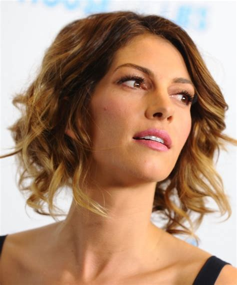 what does a bob hair cut loom like what does a stacked bob look like short hairstyle 2013