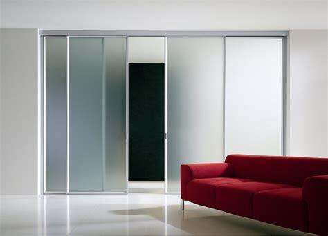 sliding glass doors sliding glass doors feel the home