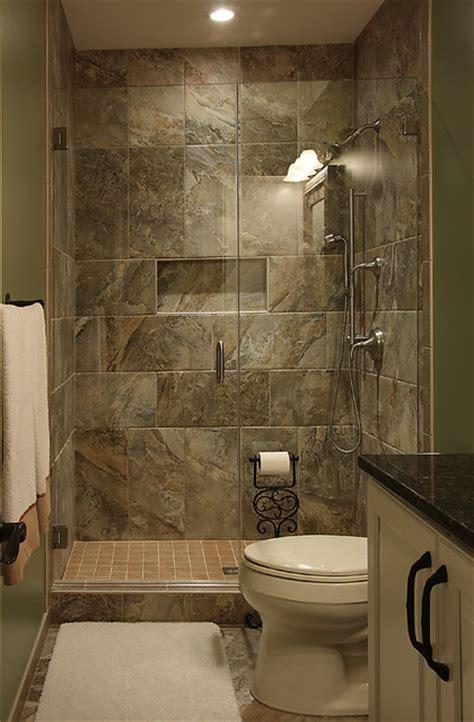 small basement bathroom designs basement bathroom traditional basement dc metro by