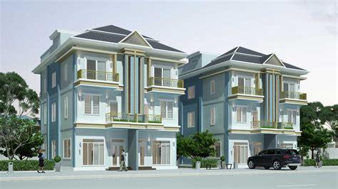 interior and exterior home design nest architecture cambodia design interior and project 05 villa kmor kol clipgoo