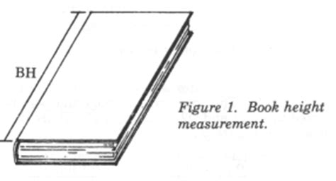 measurement picture books cloth covered book cradles