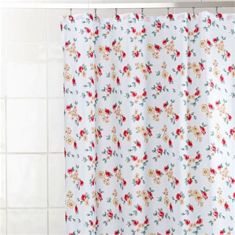 Dunelm Shower Curtains by 17 Best Images About Bathroom Blitz On Pinterest Toilets