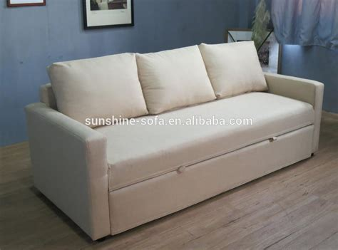 modern european style furniture modern home sofa furniture european style sofa bed buy