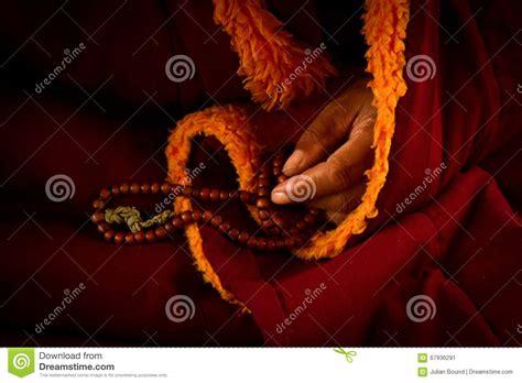 dalai lama mala dalai lama editorial image cartoondealer 15924834