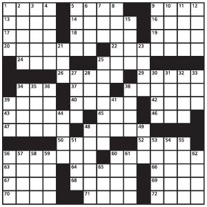 is fen a word in scrabble free daily crossword puzzles since 2002 free crossword