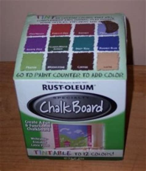 chalkboard paint at home depot kidoozy 187 archive 187 colored chalk board paint