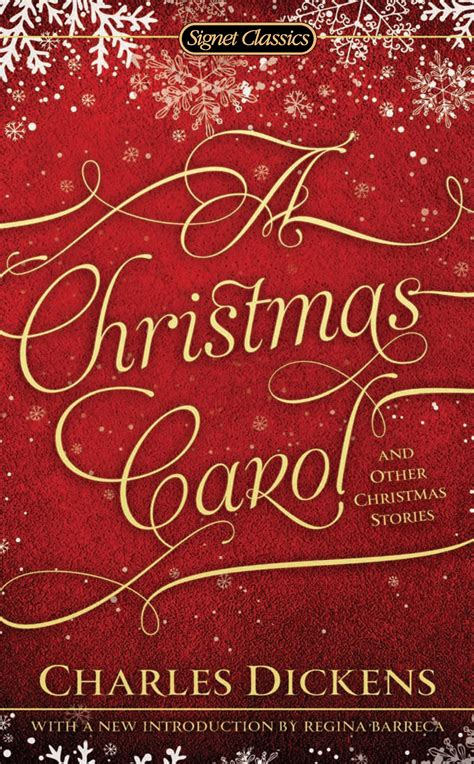 a carol picture book extract carol and other stories a