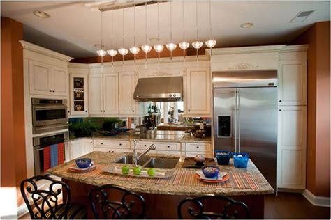 open concept kitchen living room designs open concept kitchen living room designs kitchen space