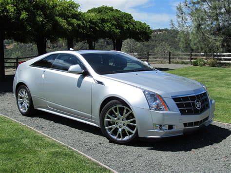 2004 Cadillac Cts Review by 2011 Cadillac Cts V Review Ratings Specs Prices And Html