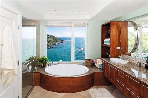 house bathroom ideas