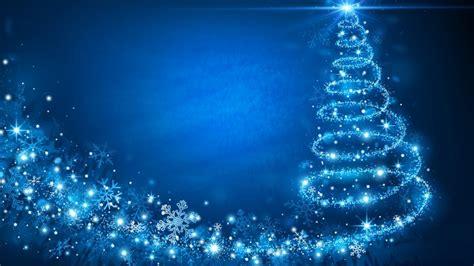 luces navidad arbol arbol navidad con luces 28 images 193 rbol de navidad