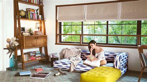 Twinkle Khanna Home Decor photos of alia bhatt s house in mumbai designed by richa