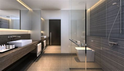 interor design bathroom interior design 187 design and ideas
