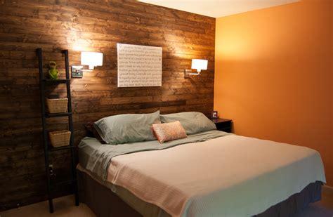 wall lighting for bedroom bedroom wall lights with pull cord warisan lighting