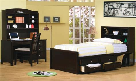 youth bedroom furniture set neat bedroom ideas ikea bedroom sets boys youth bedroom