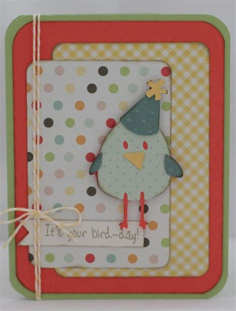 card ideas with cricut 26 cricut birthday card ideas scrappin s a hoot
