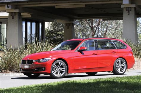 2013 Bmw 3 Series by 2013 Bmw 3 Series Touring Review Photos Caradvice