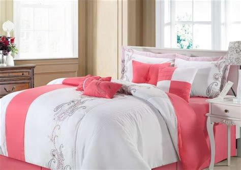 bedroom sets for teenagers bedroom sets for teenagers bedding white comforter