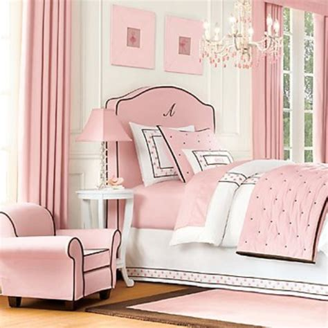 pink bedrooms 12 cool ideas for black and pink girl s bedroom