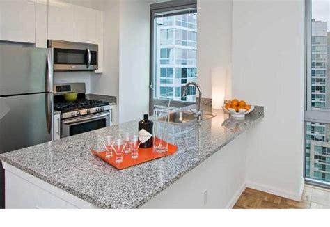 Kitchen With Stone Backsplash icm stone projects