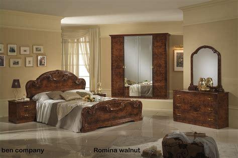 italian bedroom decor italian bedroom decor