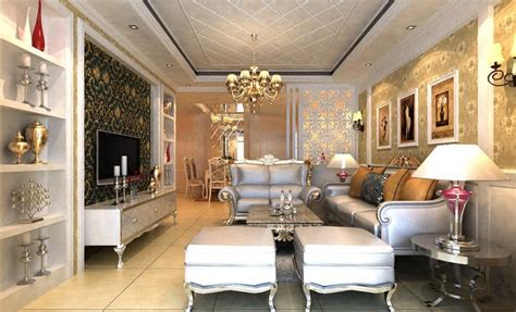 design your livingroom 127 luxury living room designs