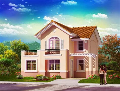 house design plans philippines model house plan philippines studio design gallery