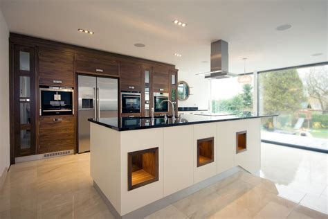 kitchen extension design harrogate kitchen extensions and open plan living