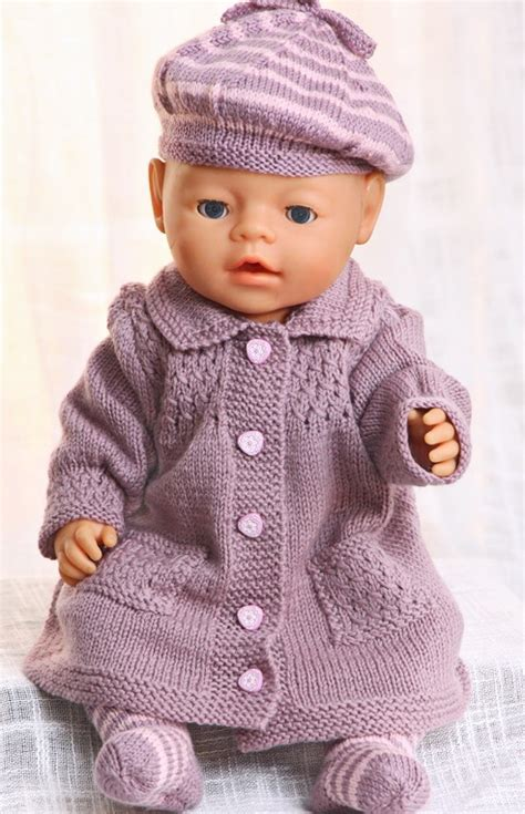 18 inch doll clothes knitting patterns free 404 not found