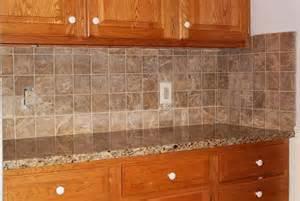kitchen tile backsplash photos tumbled marble backsplash pictures and design ideas