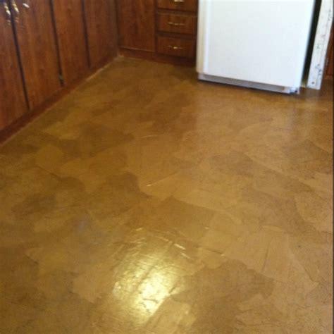 craft paper floor crinkle cut paper diy crafts