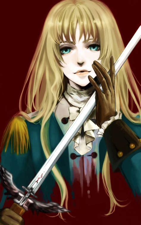 le chevalier d eon lia de beaumont le chevalier d eon katherine1517 fan