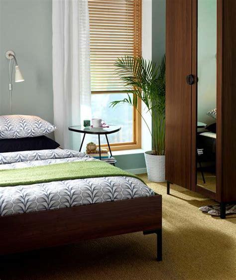 design my own bedroom design your own bedroom with ikea s bedroom design inspiration