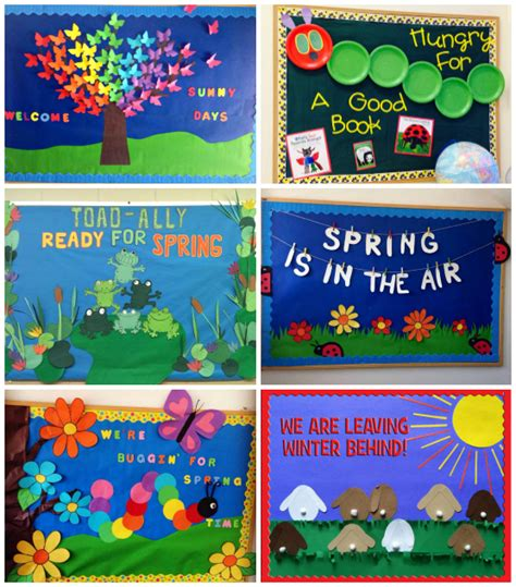 decoration ideas for bulletin board bulletin board ideas for the classroom crafty morning