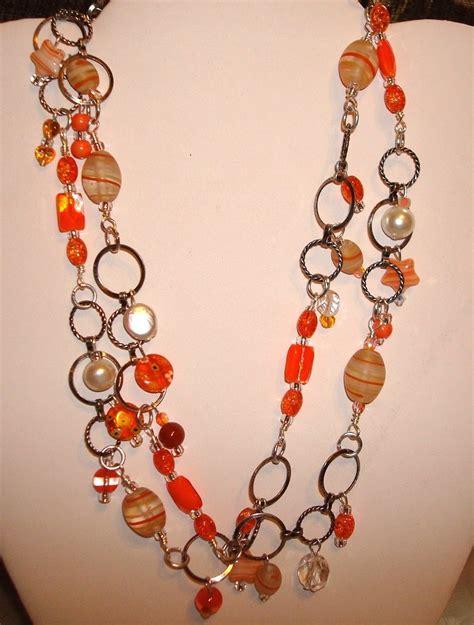 jewelry supplies portland oregon portland oregon jewelry supplies style guru fashion glitz style unplugged