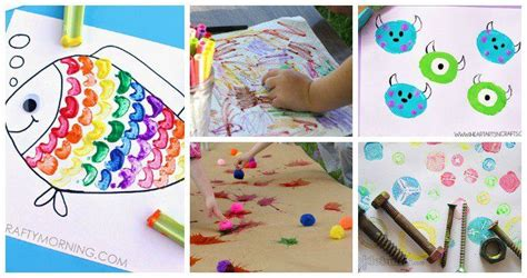 craft projects for 3 year olds 17 best images about arts and crafts for toddler on