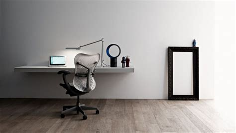 simple home office 34 most stylish minimalist home offices you ll see