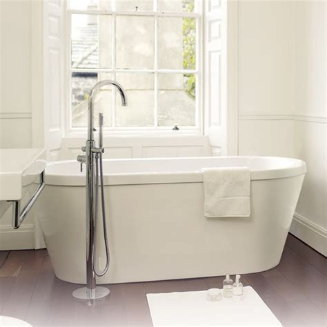 shower and bath taps cruze freestanding bath taps with shower mixer at