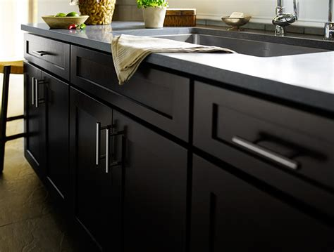 black kitchen cabinet black kitchen cabinets